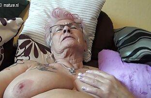 Elle film porno gratuit jacquie et michel crèmes sur son