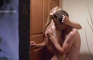 amusement de fête site film porno français sauvage latine