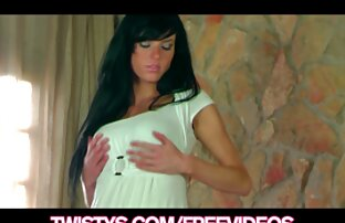 mature à l'étage site pornographique xxx