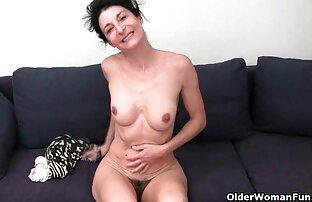MS K MONTRANT TOPDOG site femme porno