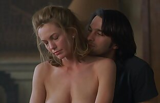 Mignon amateur nice seins coqnu film porno poilu asiatique fille baisée