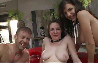bbw Lateshay rouge films porno en streaming vf mini & bas noirs 36 G seins défoncés
