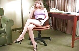 Dame site porno 974 montre tous 65