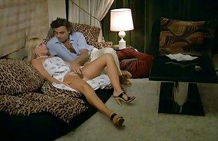 Belle amatrice fait une pipe sexy à film x en français en streaming son homme