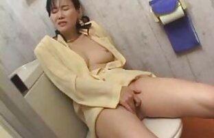 Asiatique xxx