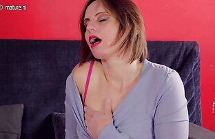 ma femme Midori Masturbation site des films porno