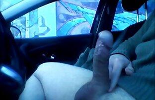 sexy shione bien baisée porno en ligne gratuit