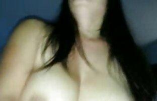 Sara Monroe se fait prendre site video porno français depuis longtemps