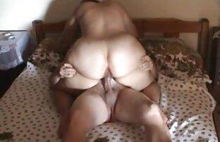 maman aime jeune site de porno italien garçon