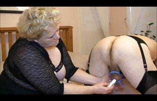 Over.stuffed 10 partie 2 youtube film erotique gratuit