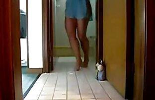 Modèle web prono film xx russe SexyCurly