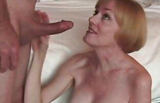 Filles cool video sexe gratuit en francais