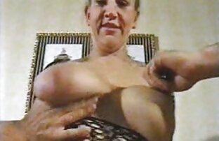 SEXY CHUBBY LADY porno gratis fr