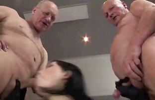 SSexy site porno gratuit amateur