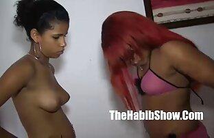 Castings à double pénétration # site pour telecharger porno 4