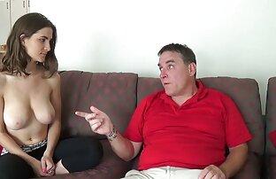 Amateur video x en streaming gratuit ma femme