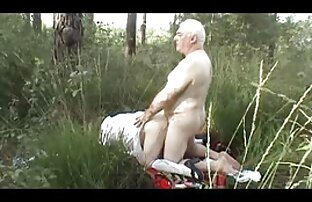 meeee www google film porno