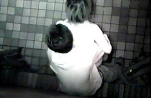 Belles filles noires ont video gratuite femme en collant des relations sexuelles lesbiennes chaudes sur le canapé