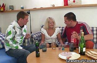 Joey et bf regarder film porno en streaming gratuit baise passionnée