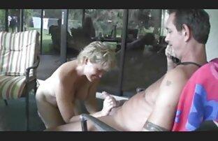 Moments secrets - Compilation d'éjaculations au ralenti site porno suedois