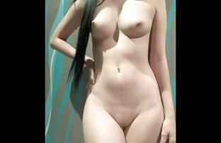 Lesbea chic mature avec serré voir du porno en ligne adolescent