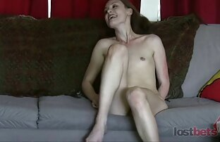 JEUX DE film erotique en video STRAPON 3