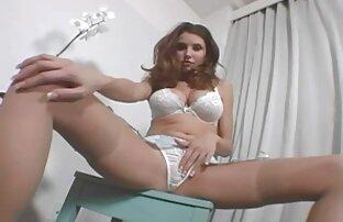 Matinee Idol (1984) FILM VINTAGE vidéo de porno en français COMPLET