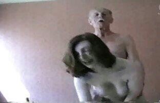 Aidant film porno en vf