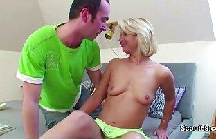 Smokin teen avec un cul sexy suce une grosse film porno gratuit youtube bite