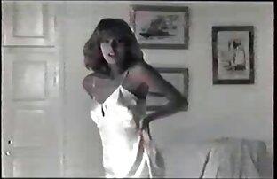 1 - 82 site des films porno