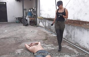 Mexican Chick se fait film cul en streaming percer par 2 mecs