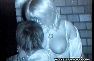 Belle blonde le plus grand site de vidéos pornos xxx au monde fan de trios