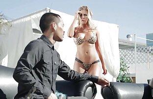Australian site sexe porno Bucks Party BBW Stripper