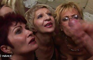 maison gros seins voir un film prono sucer bbc